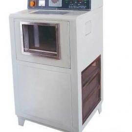 上海销售沥青蜡含量测定仪,老品牌供应蜡含量测定仪