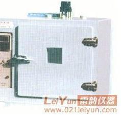 创新蒸发损失试验箱,多功能沥青蒸发损失试验箱