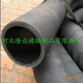 低压夹布耐油胶管,橡胶管,