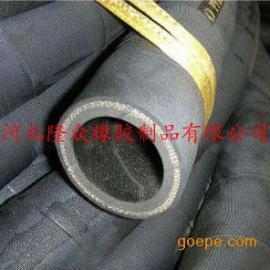 帘子线橡胶管,夹布胶管,橡胶管