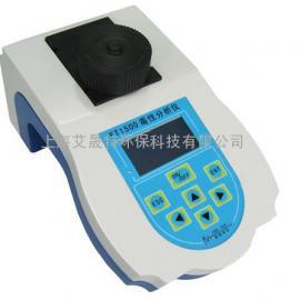 ET1500毒性分析仪 毒性检测仪 便携式毒性分析仪