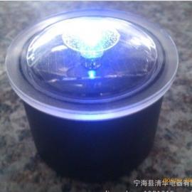 甘肃省兰州市太阳能地埋灯,太阳能装饰灯,地埋灯
