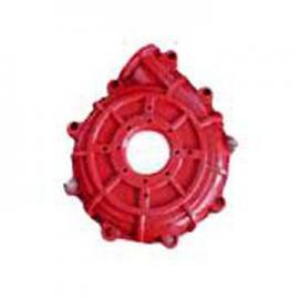 渣浆泵泵体泵盖 渣浆泵泵体泵盖生产厂家