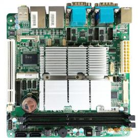 称重控制器HC868G