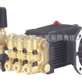18-C型高压加湿泵