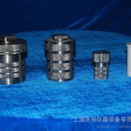 LTG-10高压消解罐压力溶弹;水热合成釜工作原理