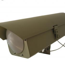 owl-480火车雷达