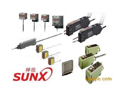 松下sunx光电传感器特价品