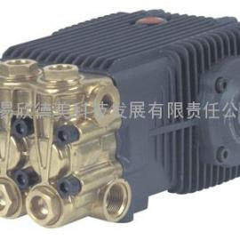 高压力大流量泵,进口高压柱塞泵,高压陶瓷柱塞泵,高压泵配件