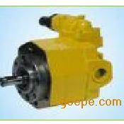 大量供应BB-B50Y摆线内啮合齿轮泵