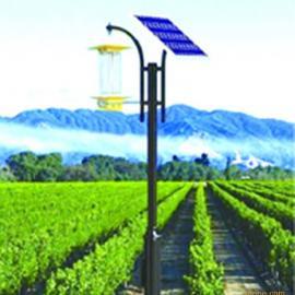 太阳能杀虫灯-供应太阳能杀虫灯-陕西太阳能杀虫灯