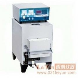 SX2-12-10高温炉,1000度箱式电阻炉,马弗炉
