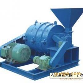 东莞节煤设备 煤粉机