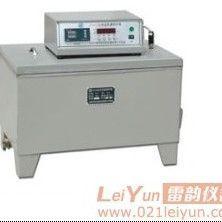 混凝土快速养护箱 HJ-84型混凝土养护箱 标准养护箱