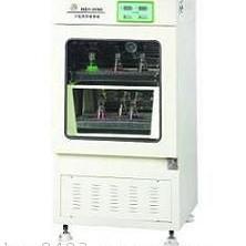 双层恒温振荡培养箱,全温双层振荡培养箱,摇瓶柜,