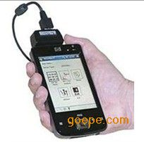 SKF振动分析仪CMVL-3860