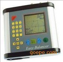瑞典VMI振动分析仪Easy-Balancer