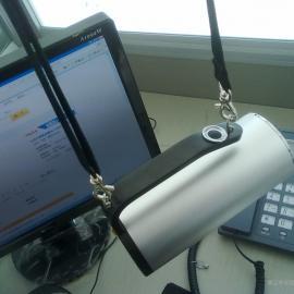 BW6100系列防爆探照灯 照明专用灯