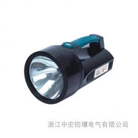 防水防震安全灯,防爆安全灯BW5800