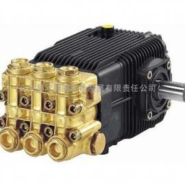 XWL36.15高压泵,AR柱塞高压泵,陶瓷柱塞高压泵,高压泵配件