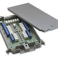 吉时利KUSB-488B USB-GPIB接口适配器