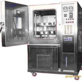 透湿度试验机