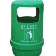 LF-E012玻璃�垃圾桶 �|莞�L安�R路玻璃�垃圾桶 惠州果皮桶
