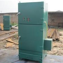 PL800A/B单机除尘器/PL800A/B脉冲单机除尘器