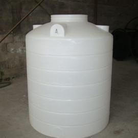 1吨PE水箱/2吨PE水箱/3吨PE水箱/4吨PE水箱