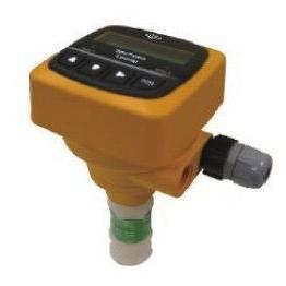 ProcessPro一体式液位/压力仪表