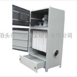 PL1100A/B单机除尘器/PL1100A/B单机振打除尘器