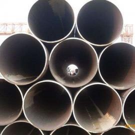江苏大口径焊管~~泰州厚壁焊管