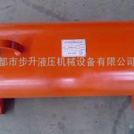 非开挖液压顶管机成都生产厂
