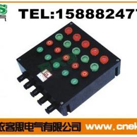 BXK8050-A8B4|BXK8050-A8B4