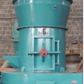 山西4R3216雷蒙磨粉机供应商/山西绿色环保雷蒙磨