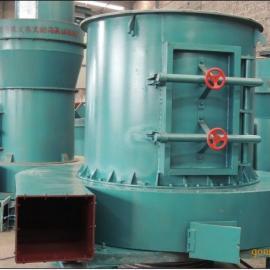 如何选购雷蒙磨粉机/雷蒙磨粉机的价格