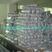 铝箔软管铝箔伸缩管,劲德经销商专业生产