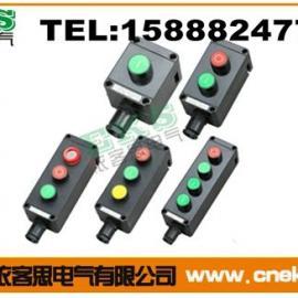BZA8050-A2|BZA8050-A1D1