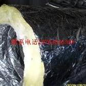 国标生产铝箔伸缩管,铝箔软管,价格实惠