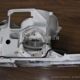 MS381斯蒂尔油锯油锯曲轴箱