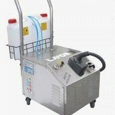 食品业意大利乐华GV 3.3M工商业蒸汽机发生器