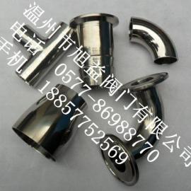 不锈钢外丝管件|卫生级管件=不锈钢管件