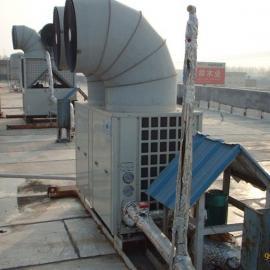 辽宁热泵热水机厂家,西莱克