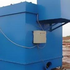 HD8956单机除尘器价格低