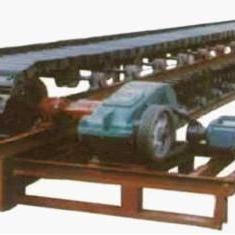 环链板式输送机