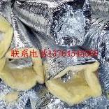 铝箔软管,铝箔伸缩管,复合软管生产厂家
