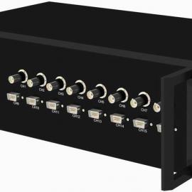 数据采集系统服务器,数据采集系统服务器LTR系列