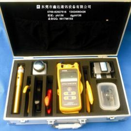 XDT-100J光纤冷接东西箱,FTTH光纤入户东西箱