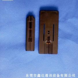 通用型定长开剥器,导轨条,FTTH光纤和户冷接工具