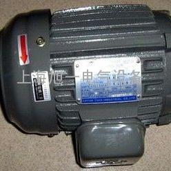 现货C01-43BO C03-43B0 油泵电机 液压马达
